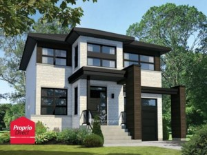 21227268 - Two or more storey for sale