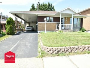 26734232 - Bungalow for sale