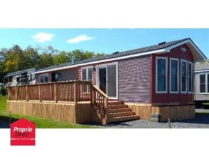 28671936 - Bungalow for sale