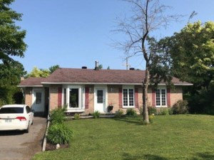 9960163 - Bungalow for sale