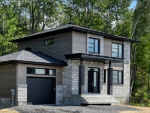 12913617 - Two or more storey for sale
