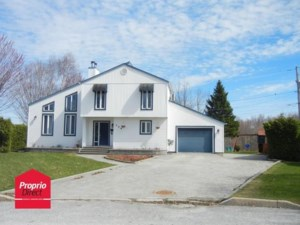 9846275 - Two or more storey for sale