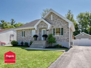 12279306 - Bungalow for sale