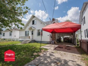 13978775 - Two or more storey for sale