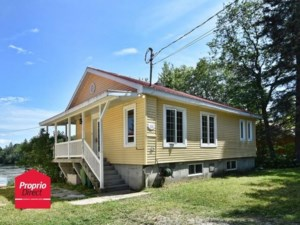 15284568 - Bungalow for sale