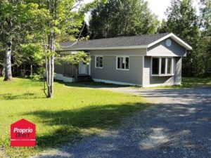 20626539 - Mobile home for sale