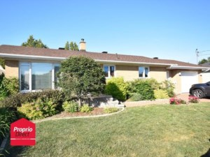 25813189 - Bungalow for sale