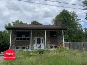 28429028 - Bungalow for sale