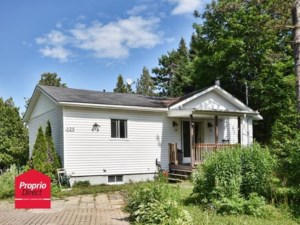 28663408 - Bungalow for sale