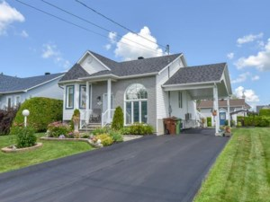 10249546 - Bungalow for sale