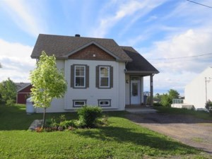 10450524 - Bungalow for sale