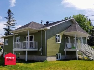 11905899 - Split-level for sale