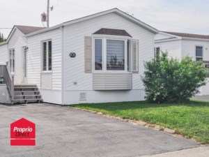 12622662 - Mobile home for sale