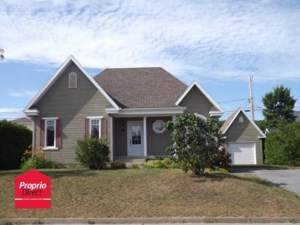 18508384 - Bungalow for sale