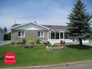 21029781 - Bungalow for sale