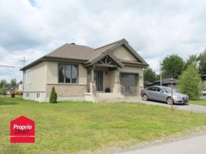 27558442 - Bungalow for sale