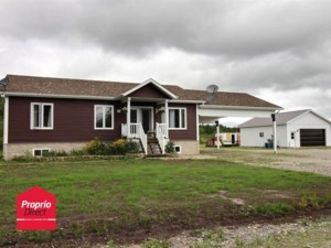 28260552 - Bungalow for sale