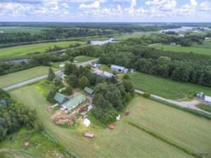 21082550 - Hobby Farm for sale