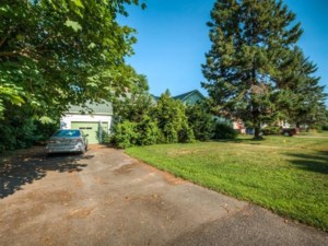 21303309 - Bungalow for sale