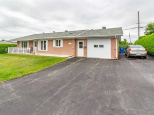 26161714 - Bungalow for sale
