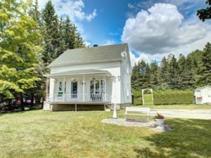 28839262 - Two or more storey for sale