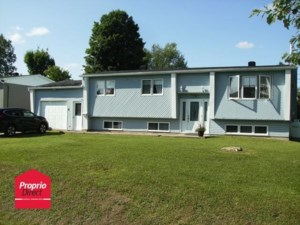 10948771 - Bungalow for sale