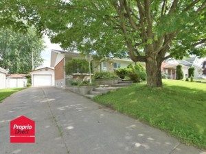11153577 - Bungalow for sale
