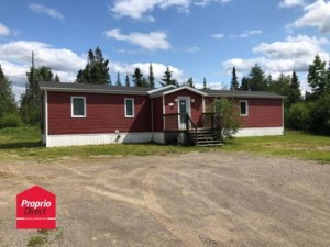 19038078 - Mobile home for sale