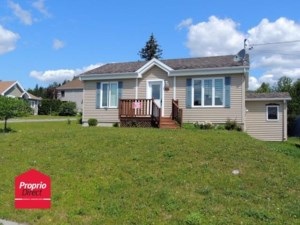 20932157 - Bungalow for sale