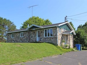 17844606 - Bungalow for sale