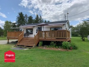 18436261 - Bungalow for sale
