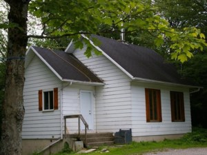 25152998 - Bungalow for sale