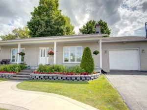 16393384 - Bungalow for sale