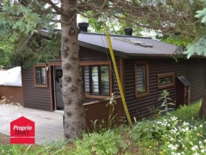 27131367 - Bungalow for sale
