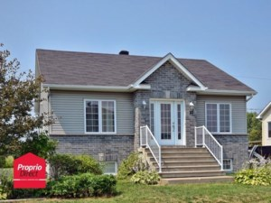 15443282 - Bungalow for sale