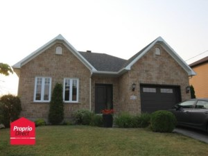 25963304 - Bungalow for sale