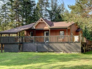 15093564 - Bungalow for sale