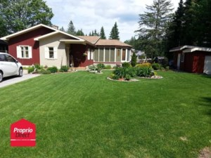 16726253 - Bungalow for sale