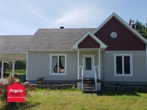 17860965 - Bungalow for sale