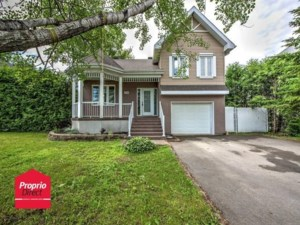 20327658 - Two or more storey for sale
