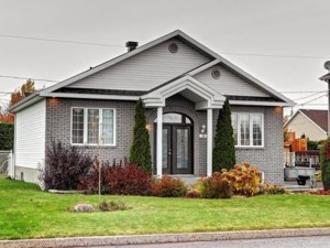 22293824 - Bungalow for sale