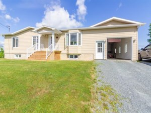 25964079 - Bungalow for sale
