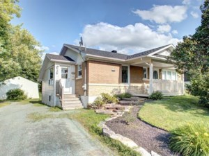 17515450 - Bungalow for sale