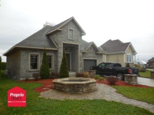 10879011 - Bungalow for sale