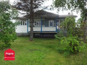 11699242 - Bungalow for sale