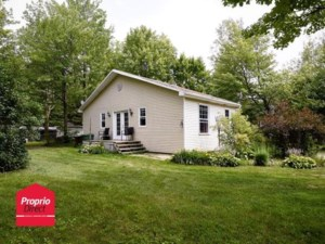 21340017 - Bungalow for sale