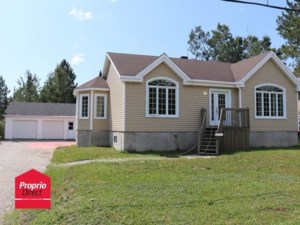 25452979 - Bungalow for sale