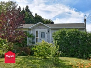 26132936 - Bungalow for sale