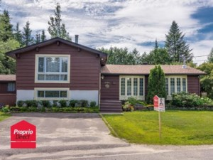 27626376 - Bungalow for sale