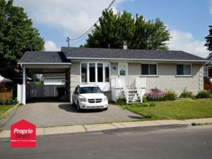 28819471 - Bungalow for sale
